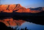 Colorado River near Castle Valley, Utah