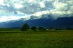 Tatras Mountains, Slovakia
