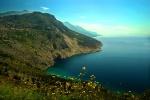 Dalmation Coast, Croatia