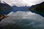 Tibet, Draksum Tso lake