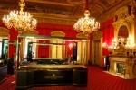 Casino at Baden Baden, Germany